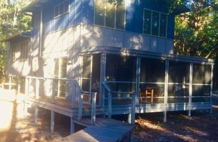 Picture of 5401 Couran Cove Resort, South Stradbroke QLD 4216