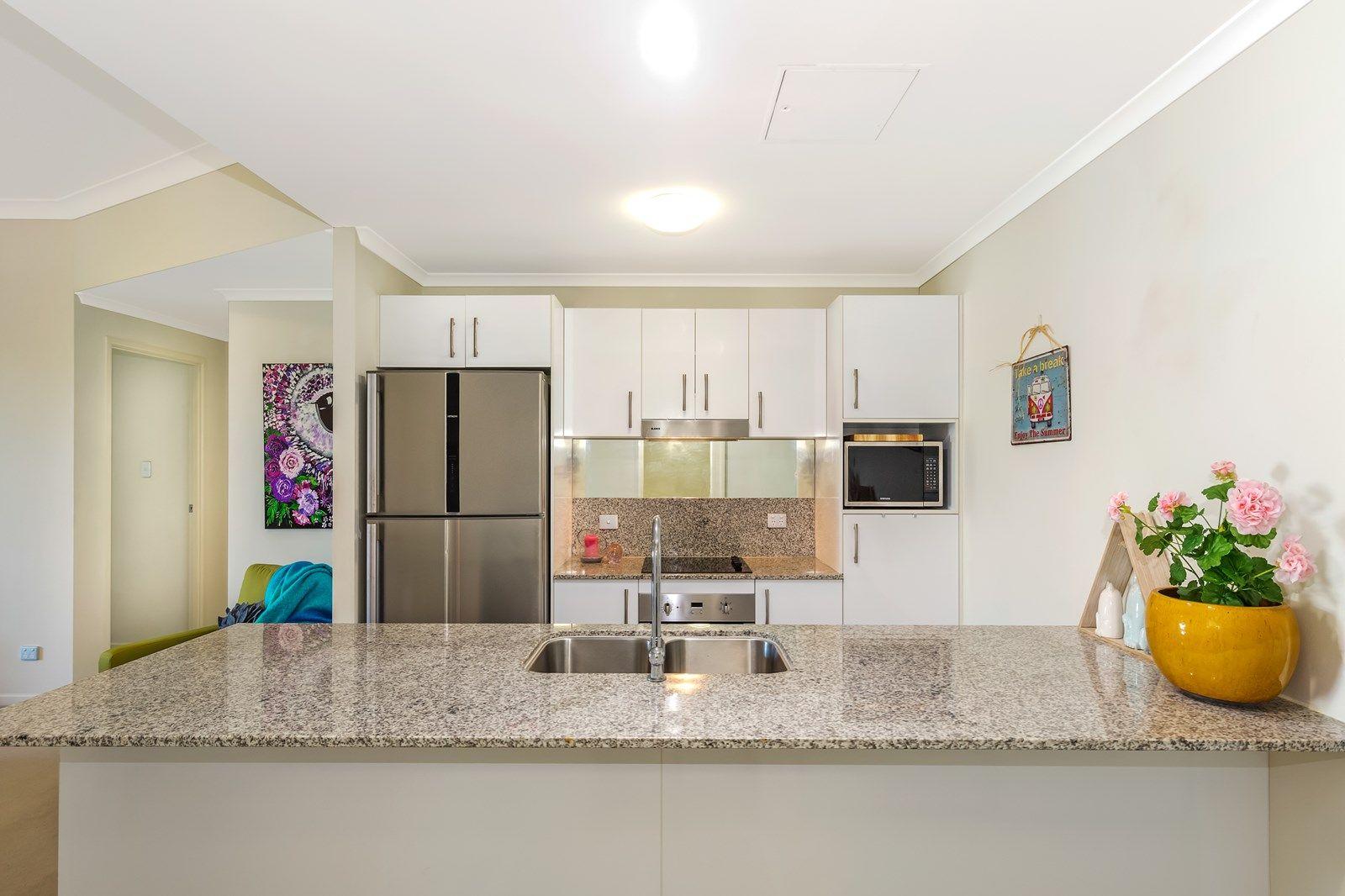 205/1 Kingsmill Street, Chermside QLD 4032, Image 2