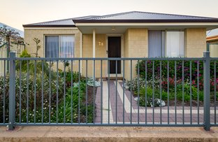 Picture of 28 Alice Street, Yalyalup WA 6280