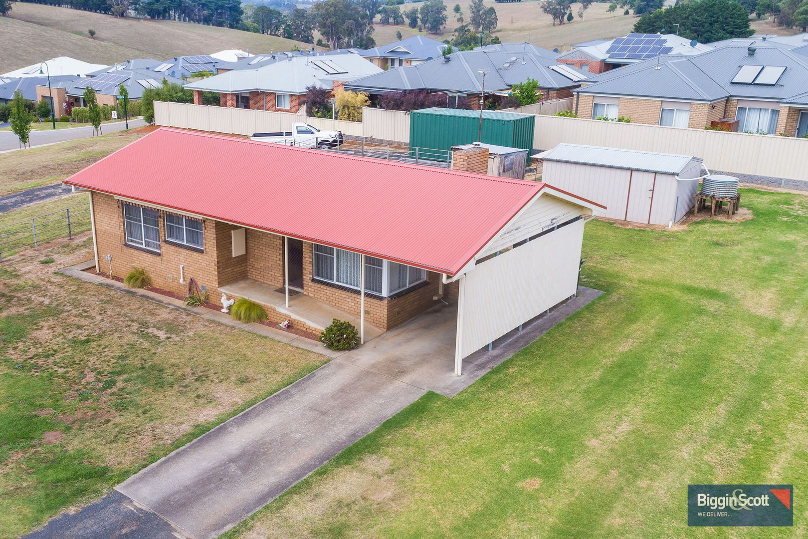 2 Addison Street, Neerim South VIC 3831, Image 2