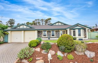 Picture of 2 Annabelle Drive, Hallett Cove SA 5158