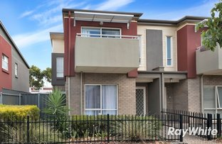 Picture of 34 McKinlay Avenue, Gilles Plains SA 5086