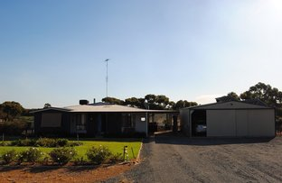 Picture of Lot 26 Curlew Way, Wickepin WA 6370