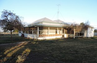 Picture of 53 Schwenkes Road, Cohuna VIC 3568