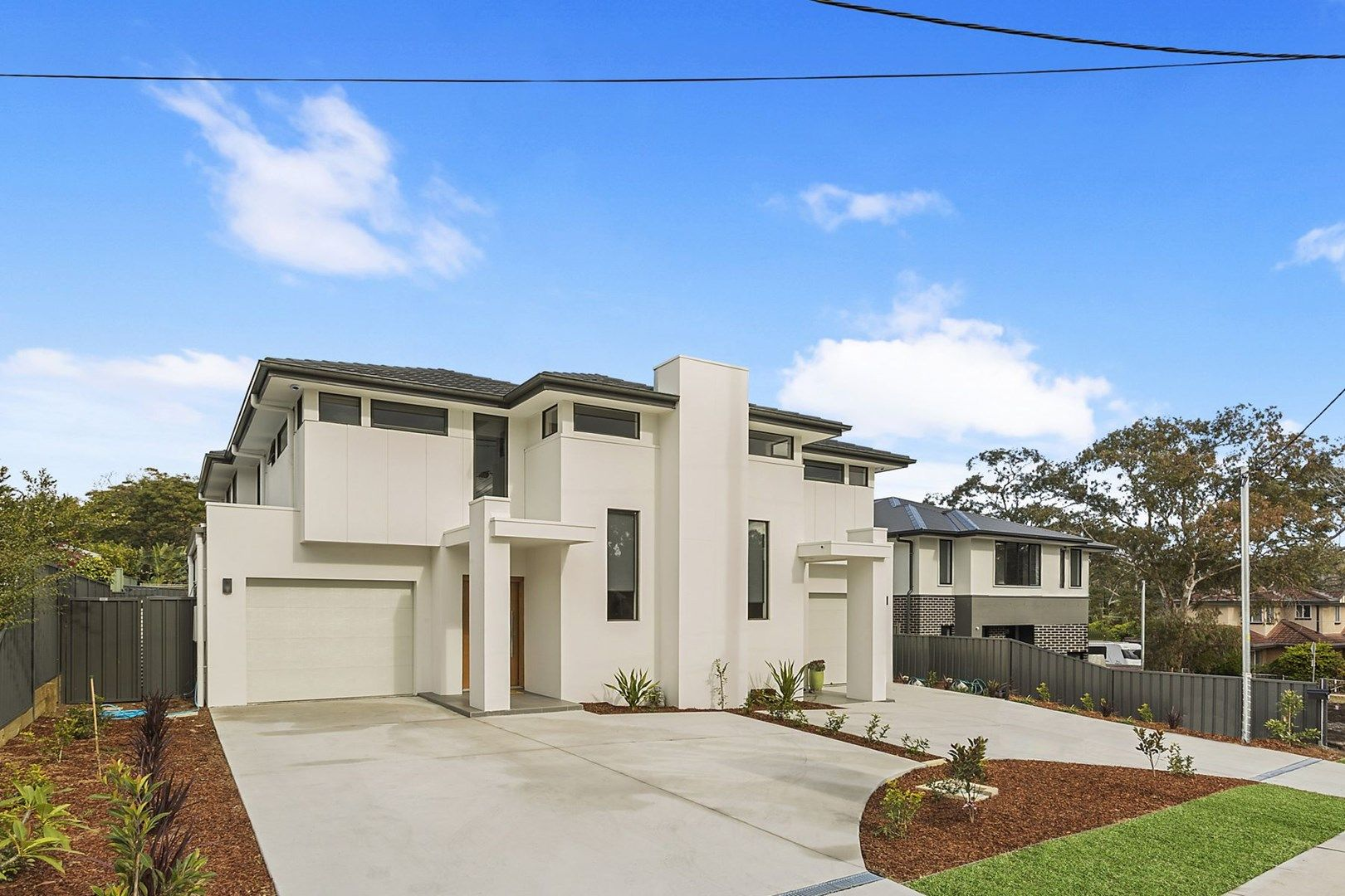 98A President Ave, Caringbah NSW 2229, Image 0