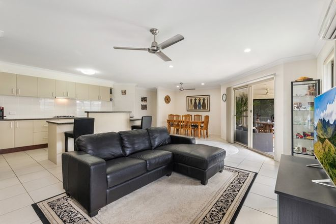 Picture of 6 Stacey Close, MOGGILL QLD 4070