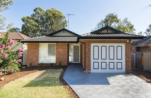 Picture of 81 Copeland Street, Penrith NSW 2750