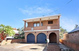 Picture of 84 Ferguson Street, Maroubra NSW 2035