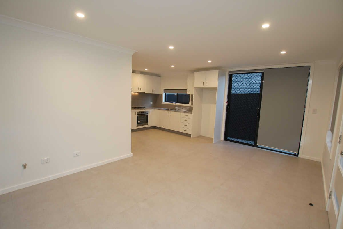 45A SHERWOOD ROAD, Merrylands NSW 2160, Image 1