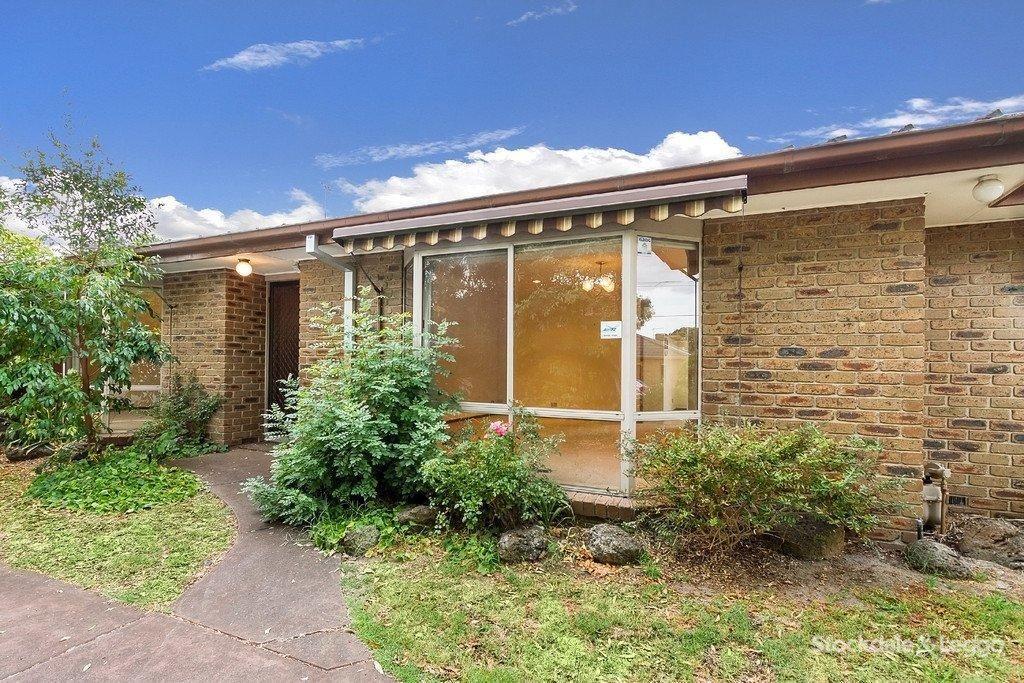 1/13 Irving Street, Mount Waverley VIC 3149, Image 0