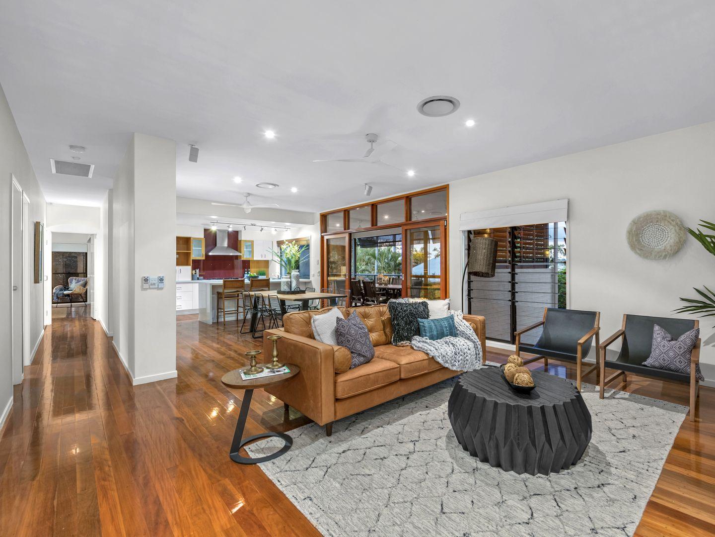 3 Gibbon Street, New Farm QLD 4005, Image 1