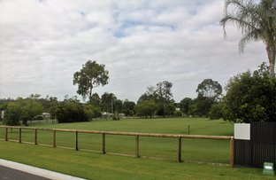 Picture of LOT 1 BARRIS COURT, Forestdale QLD 4118