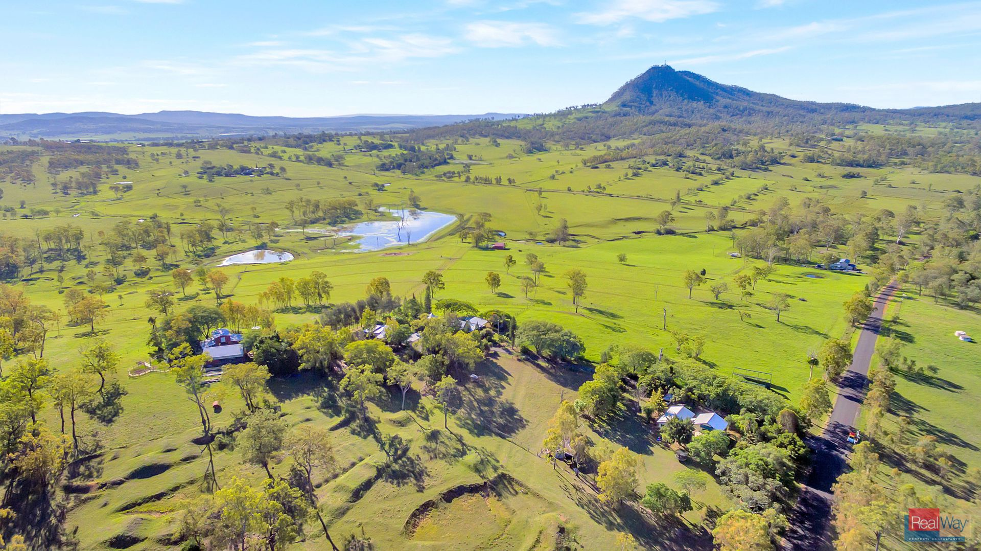 1080 Coleyville Road, Coleyville QLD 4307, Image 0