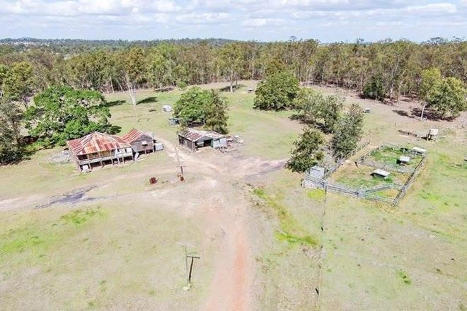 Picture of FERNVALE QLD 4306