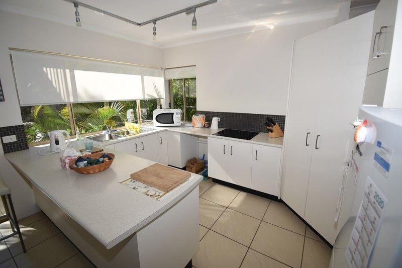 4/23 Wyandra Street, Noosa Heads QLD 4567, Image 2