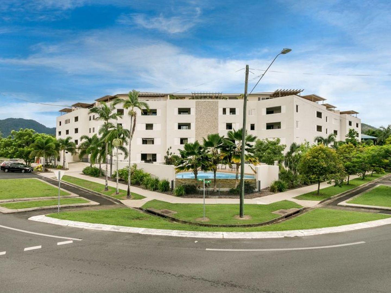 18/335 Lake Street, Cairns North QLD 4870, Image 0