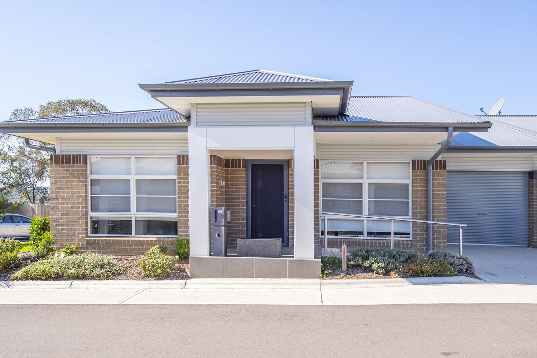 Muswellbrook NSW 2333, Image 2