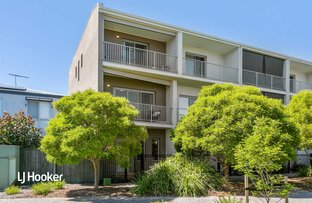 Picture of 5/78 The Strand, Mawson Lakes SA 5095