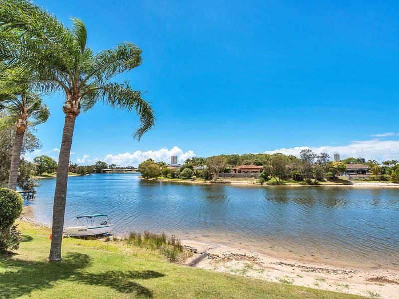 5/26-28 Dunlin Drive, Burleigh Waters QLD 4220, Image 0