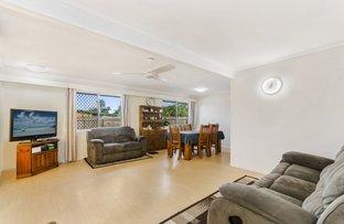 8 Wareham Street , Aitkenvale QLD 4814