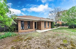 Picture of 17 Hazel Smith Crescent, Oxley ACT 2903