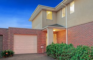 Picture of 14/11-13 Olive Street, Reservoir VIC 3073