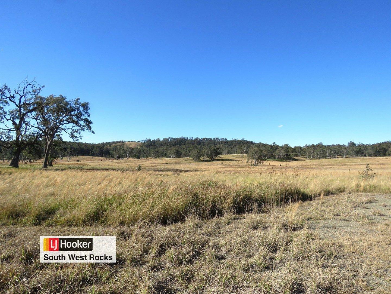 Lot 4 Willi Willi Road, Moparrabah NSW 2440, Image 1