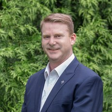 Nathan Skewes, Sales representative