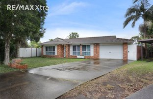 Picture of 3 Rita Place, Oakhurst NSW 2761