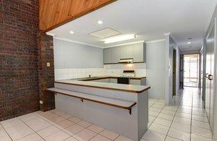 Picture of 3/272 Torquay Terrace, Torquay QLD 4655