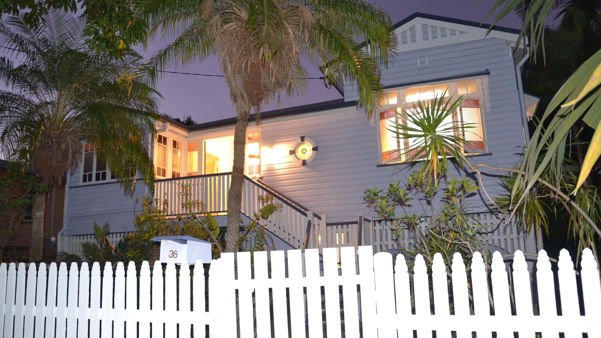 36 George Street, Mackay QLD 4740, Image 1