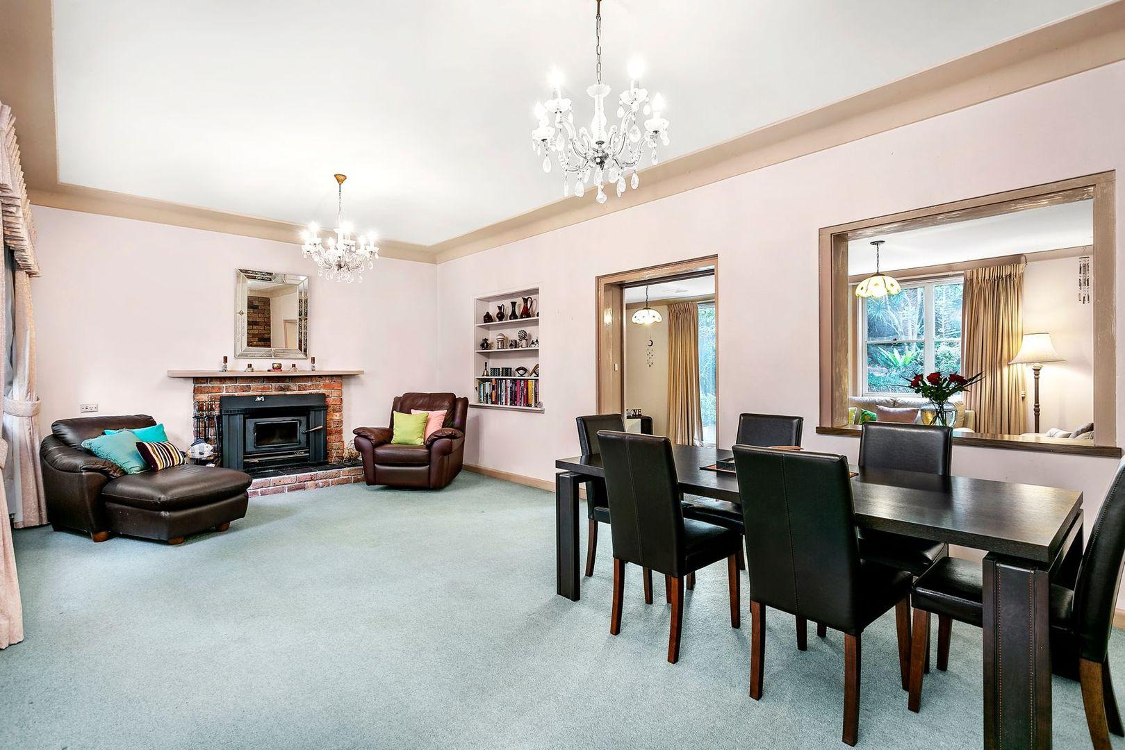 33 Shaftsbury Road, Denistone NSW 2114, Image 1