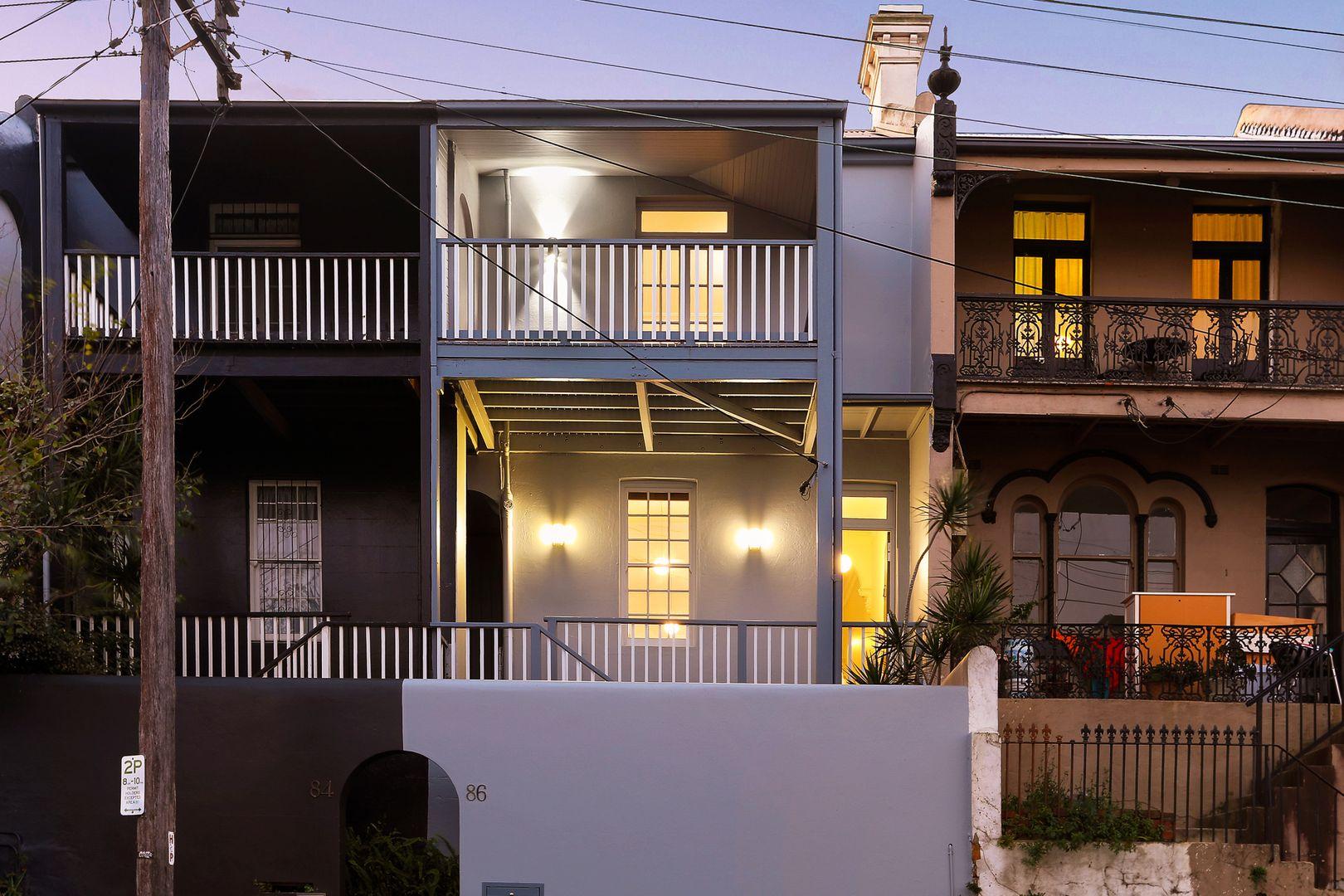 86 Rowntree Street, Birchgrove NSW 2041, Image 1