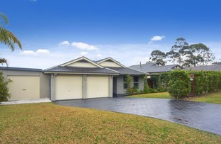 30 Forrester Court, Sanctuary Point NSW 2540