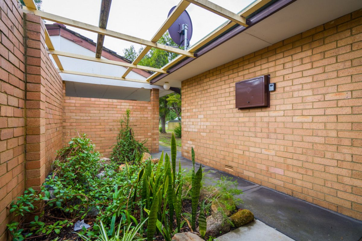 58a Owtram Road, Armadale WA 6112, Image 1