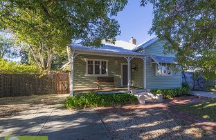 Picture of 50 Balmoral St, East Victoria Park WA 6101