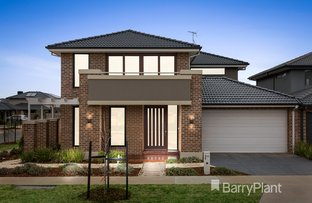 Picture of 24 Bloom  Street, Werribee VIC 3030
