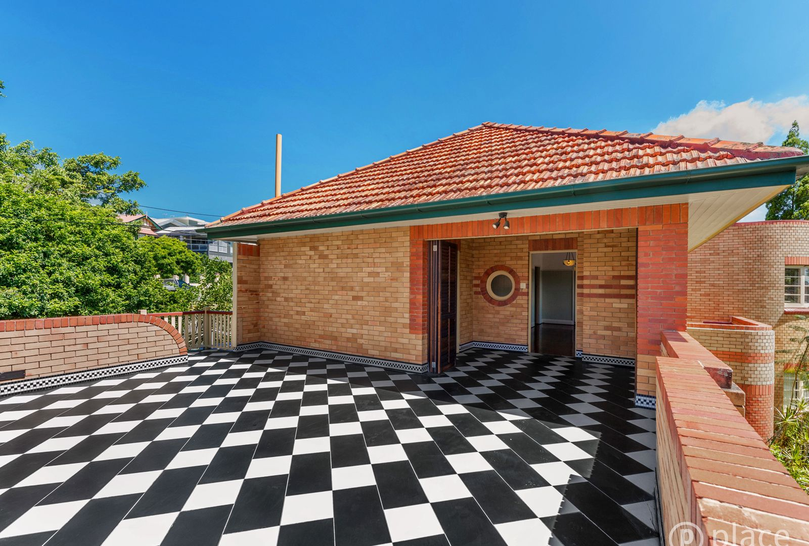 3/30 Rialto Street, Coorparoo QLD 4151, Image 2