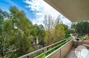 Picture of 11-12/7 Sturt Street, Wagga Wagga NSW 2650