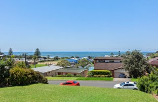 Picture of 11 Sharwood Place, Gerringong NSW 2534
