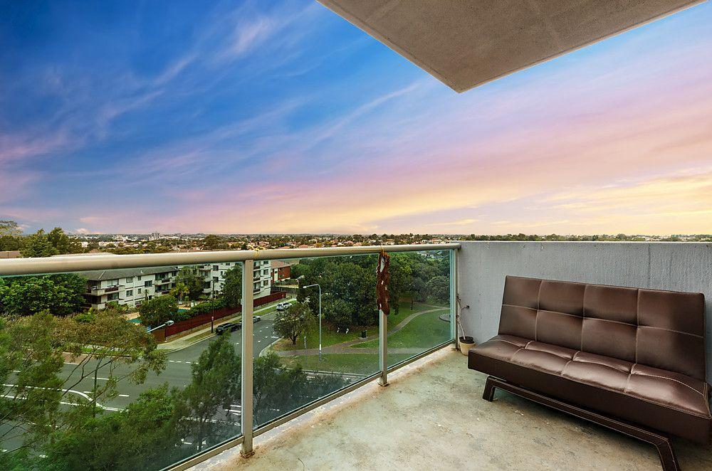 36/1 Good  Street, Parramatta NSW 2150, Image 2