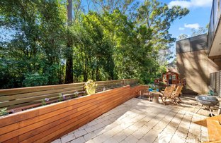 Picture of 19/28-32 Fontenoy Road, Macquarie Park NSW 2113