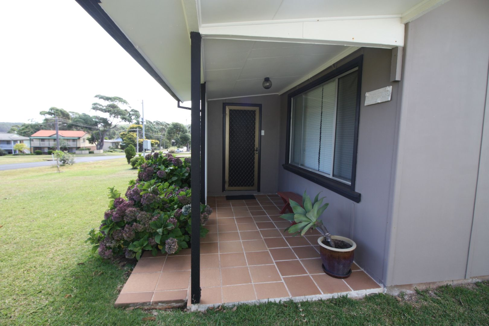 3 The Parapet, Manyana NSW 2539, Image 1