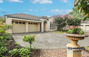 Picture of 2/6 Rothesay Avenue, Hazelwood Park SA 5066