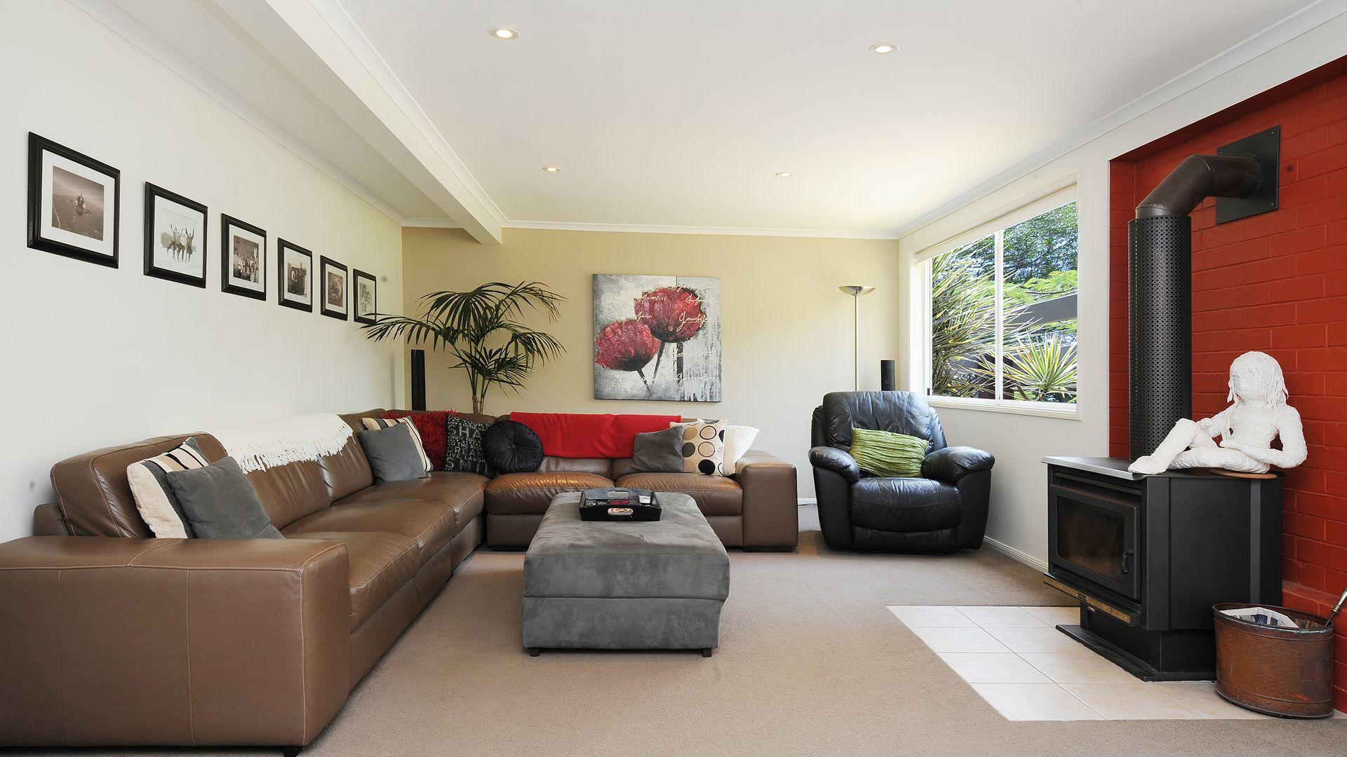 49 Landsborough-Maleny Road, Landsborough QLD 4550, Image 2