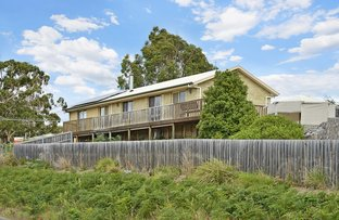 Picture of 1 Chaffey Drive, Dodges Ferry TAS 7173