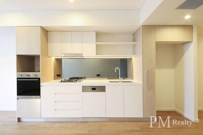Picture of G02B/60 Church Avenue, MASCOT NSW 2020