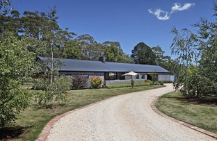 Picture of 14 Rocke Court, Trentham VIC 3458