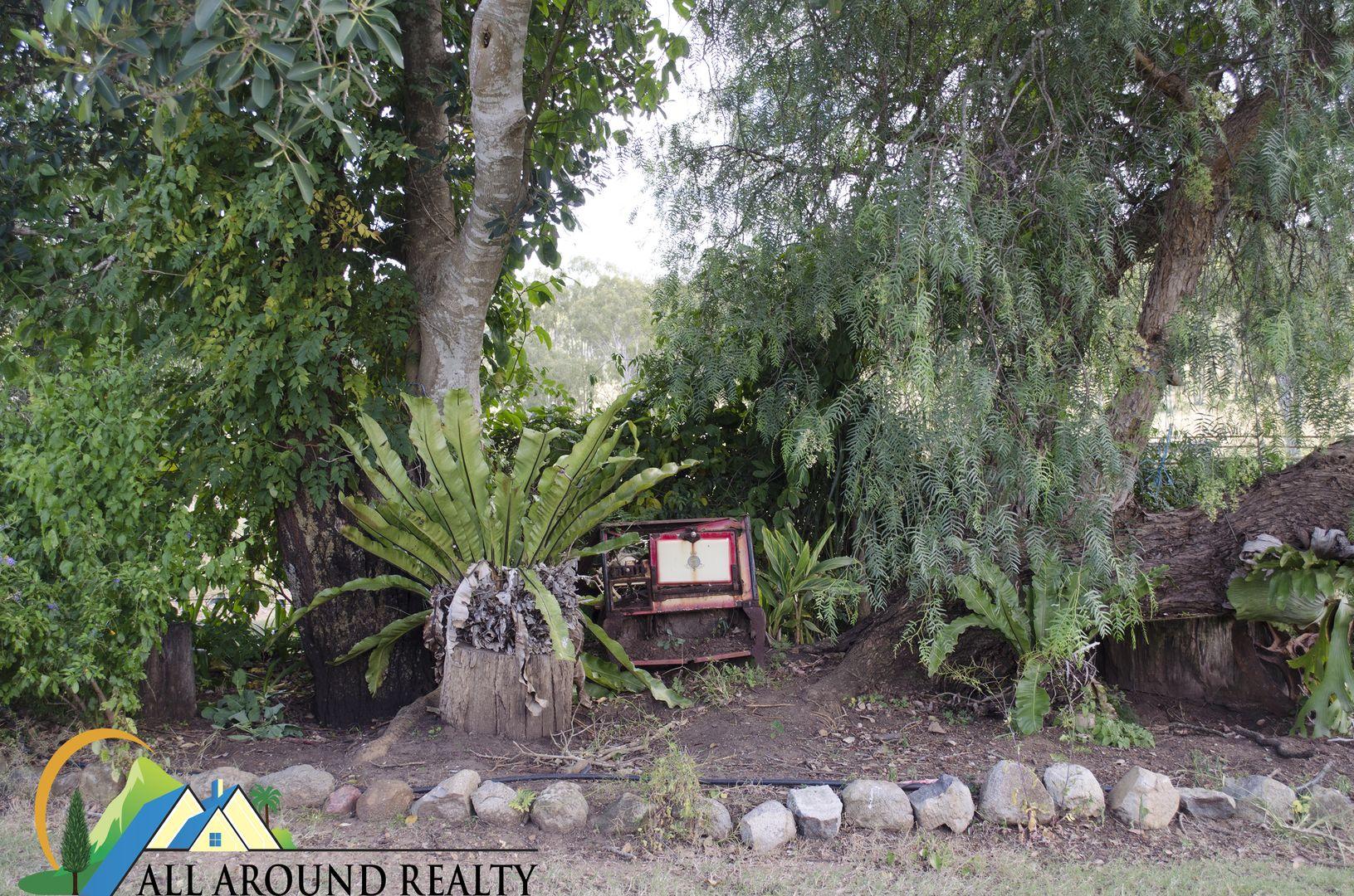 54 Gibsons Road, Yarraman QLD 4614, Image 2
