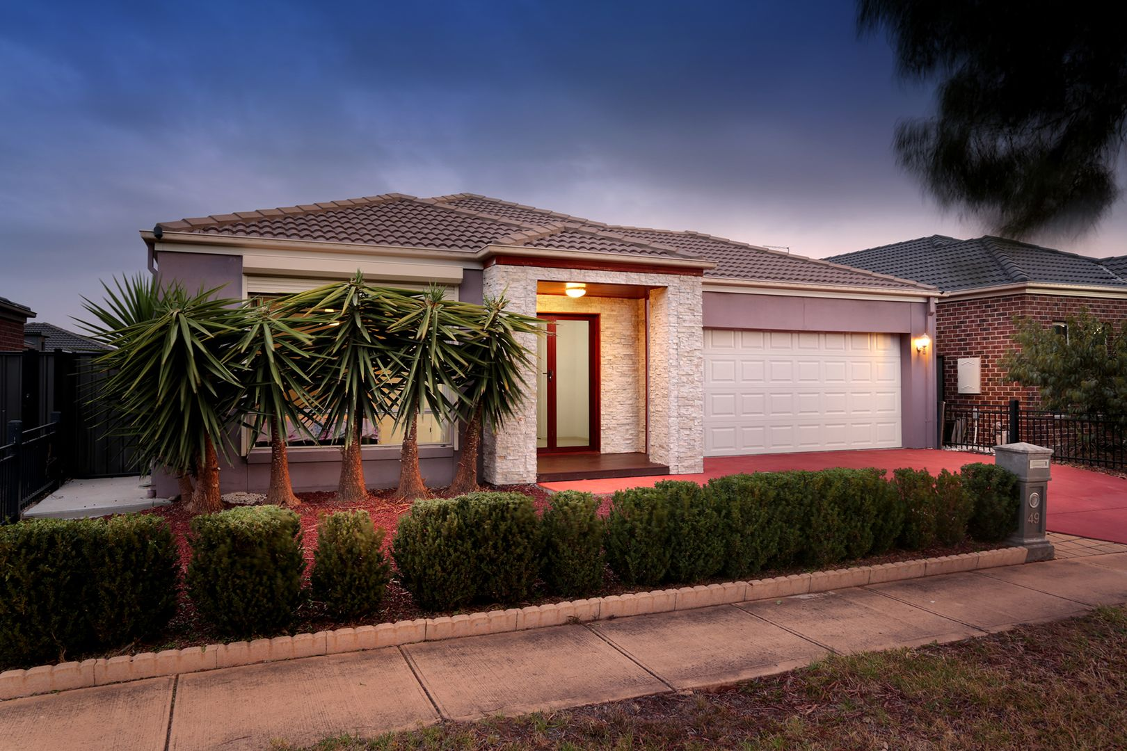 49 Brownlow Drive, Point Cook VIC 3030, Image 1